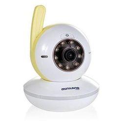Kamera do elektronicznej niani MINILAND ML89055 do niani ML89039 + DARMOWY TRANSPORT!