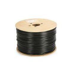 Lechpol Kabel teleinformatyczny ziemny + żel UTP 4x2x0,5 kat. 5+ KAB0110