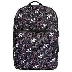 27f6546df968b Plecaki adidas MOCHILA ORIGINALS CLASSIC DV0188 5% zniżki z kodem ZNIZKA19.  Nie dotyczy produktów