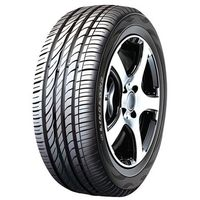 Linglong GREENMAX 185/35 R17 82 V