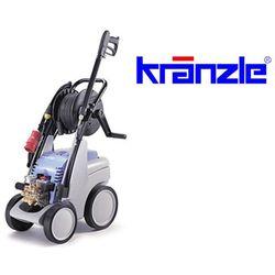 Kranzle 12/150 TS T