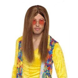 Peruka hippis