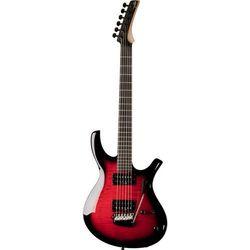 Joyo JA-03 - gitarowy wzmacniacz słuchawkowy