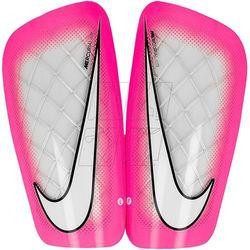 Ochraniacze piłkarskie Nike Mercurial Lite SP0284-106