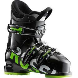 rossignol liberty 3 w kategorii Buty narciarskie porównaj