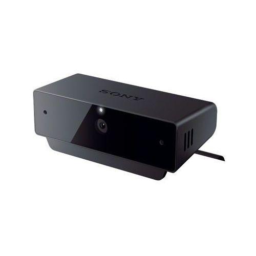 Akcesorium TV SONY CMU-BR200 + DARMOWY TRANSPORT!