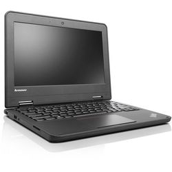 Lenovo ThinkPad  20D9002BPB