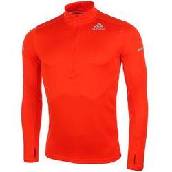 bluza do biegania męska ADIDAS SEQUENCIALS LONGSLEEVE / M62484 API:Promocja dla towaru o ID: 25682 (-50%)