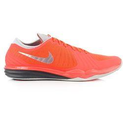 Wmns Nike Dual Fusion Tr 4 819021-800