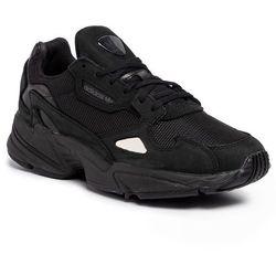 oficjalna strona tanio na sprzedaż świetne dopasowanie Damskie obuwie sportowe Adidas - porównaj zanim kupisz