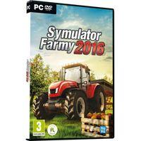 Symulator Farmy 2016 (PC)