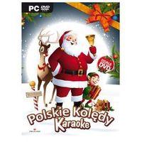 Karaoke Polskie Kolędy (PC)