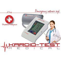 Kardio-Test KTA-600