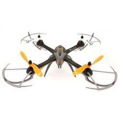 ACME Zoopa Q600 Mantis dron