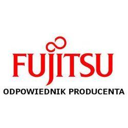 Pamięć RAM 2GB Fujitsu Primergy TX150 S6 DDR2 800MHz ECC Unbuffered DIMM 2GB_DDR2_ECC_800_179PLN (-25%)