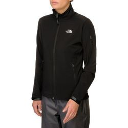 The North Face Kurtka W Ceresio Jacket