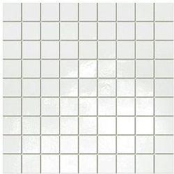 mozaika ścienna MSK-Majolika 11 30,1 x 30,1