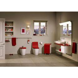 Zbiornik WC 3/6L do kompaktu WC Roca Khroma A341650000