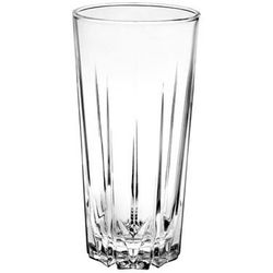 Komplet 3 szklanek Luna 387 ml