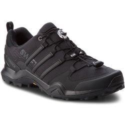 buty na tanie w magazynie 100% autentyczności adidas buty terrex (od Buty adidas - Terrex AX2R Mid Cp K ...