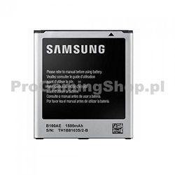 Oryginalna bateria do Samsung Galaxy Ace 3 - S7270 a S7275, 1500mAh