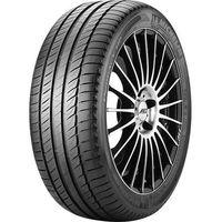 Michelin PRIMACY HP 235/55 R17 99 W