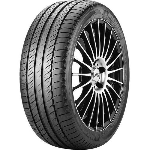 Michelin PRIMACY HP 225/45 R17 91 W
