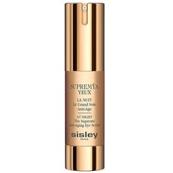 Supremya Yeux At Night The Supreme Anti-Aging Eye Serum Krem do pięgnacji okolic oczu na noc 15ml