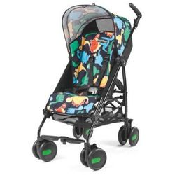PEG-PEREGO Wózek spacerowy Pliko Mini Dino Pop