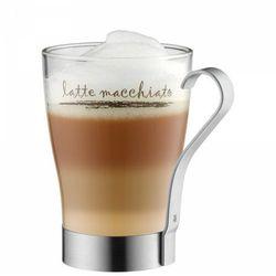 WMF Szklanka do Kawy Latte 200 ml
