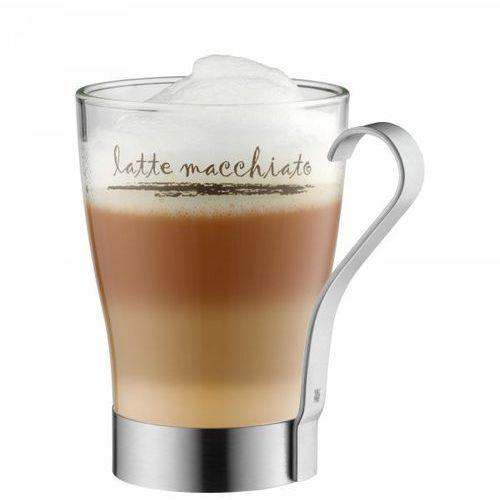 wmf szklanka do kawy latte 200 ml por wnaj zanim kupisz. Black Bedroom Furniture Sets. Home Design Ideas
