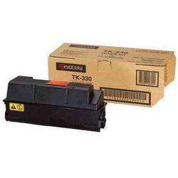 Kyocera toner Black TK-330, TK330, 1T02GA0EU0
