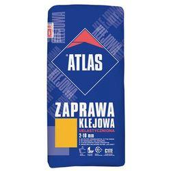 Zaprawa klejowa GLE Atlas 22,5kg