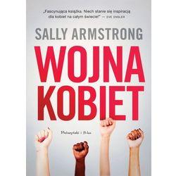 Wojna kobiet