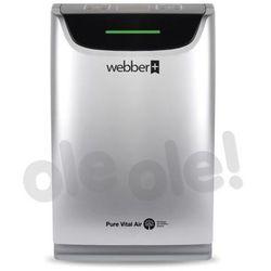Webber AP9504B