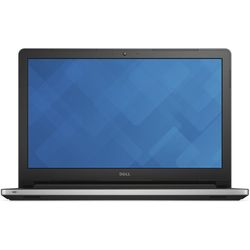 Dell Inspiron  5559-1850