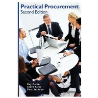 Practical Procurement
