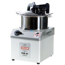 Kuter/blender 400 V