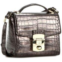 Torebka TRUSSARDI JEANS - Levanto Mini Bag 75B675 19