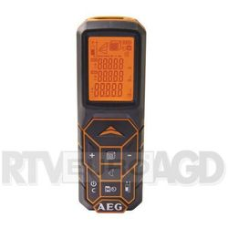 AEG LMG 50 - produkt w magazynie - szybka wysyłka!