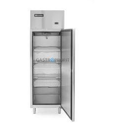 Szafa chłodnicza 1-drzwiowa 410L Szafa chłodnicza 1-drzwiowa 410L