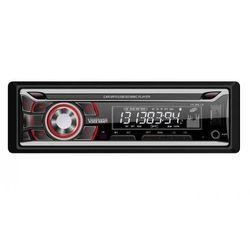Voice Kraft 8616