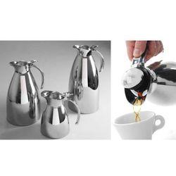Termos do kawy iherbaty, poj. 0,6L