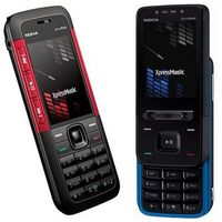 Nokia 5610 XpressMusic Promocja (--98%)