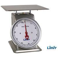 LIMIT Waga do paczek do 50kg
