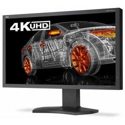 LCD NEC PA322UHD