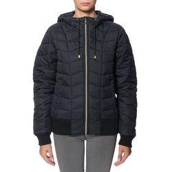 Zimowa kurtka Hummel Fashion