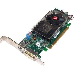 Dell HW916 ATI-102-B27602(B) Radeon HD 2400 XT 256MB PCI-E TV VGA