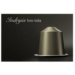 Kapsułki Nespresso Indriya from India 10 szt.