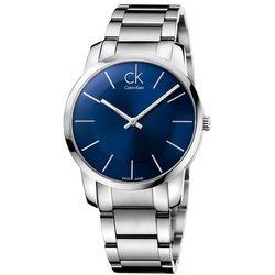Calvin Klein K2G2114N Kup jeszcze taniej, Negocjuj cenę, Zwrot 100 dni! Dostawa gratis.